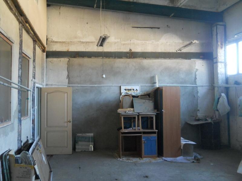 продажа предприятия номер C-68229 в Малиновском районе, фото номер 8